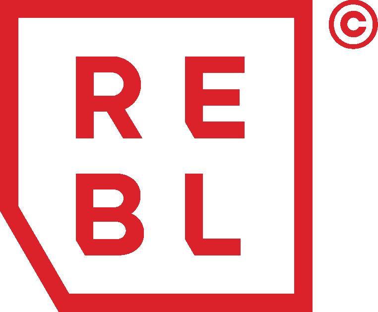 Rebl Theory Logo
