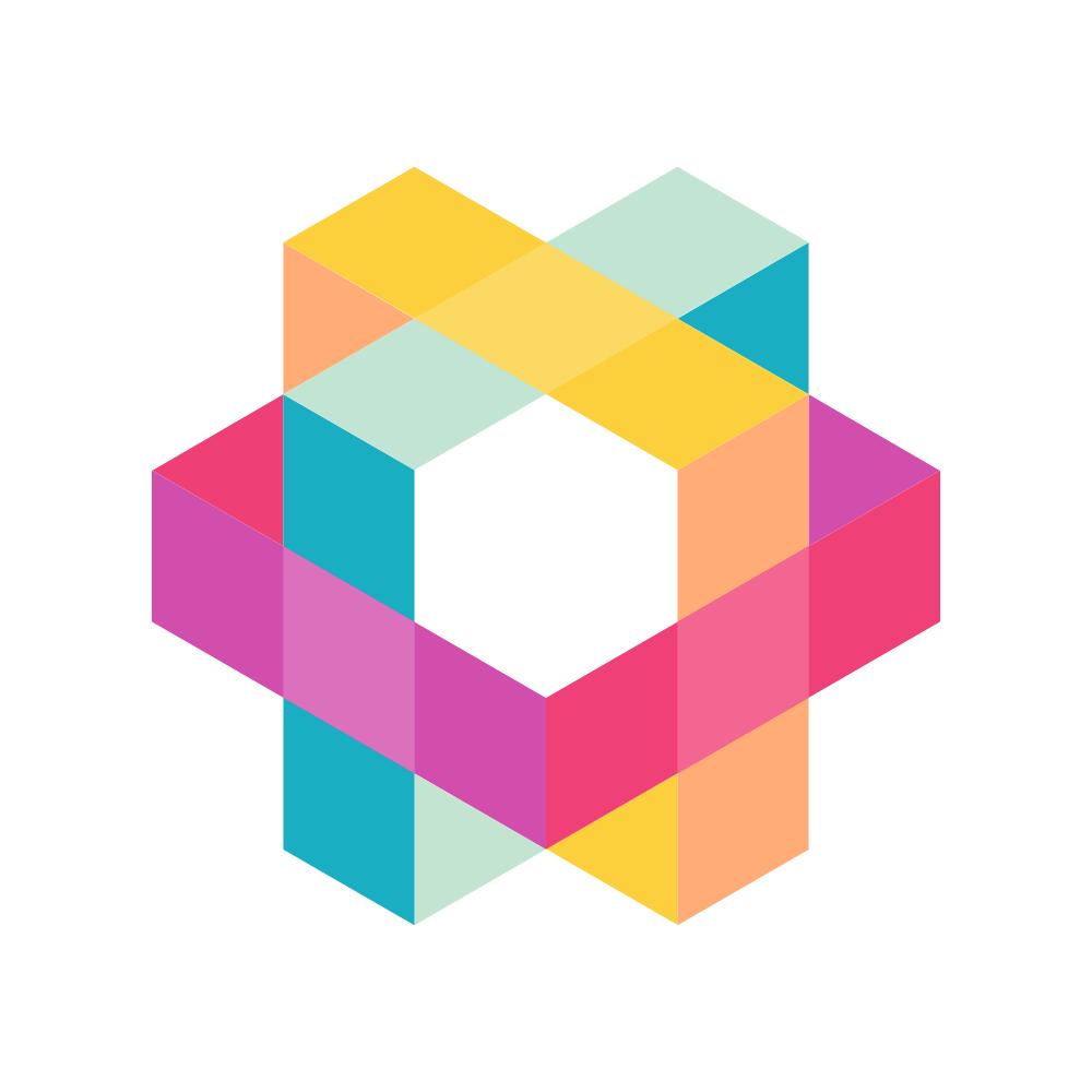 Wadoo. Logo