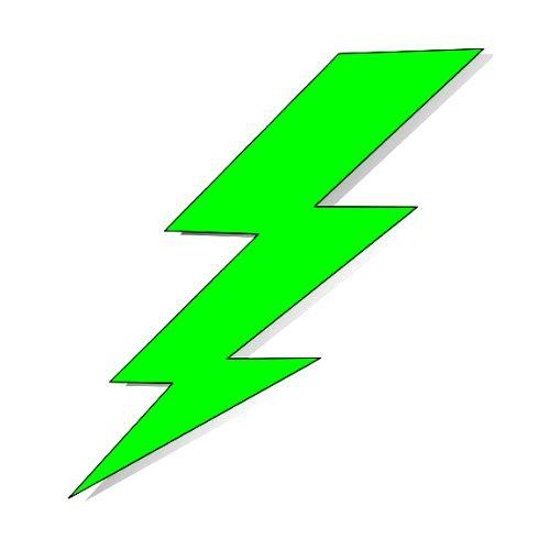 GimmeGamma Logo