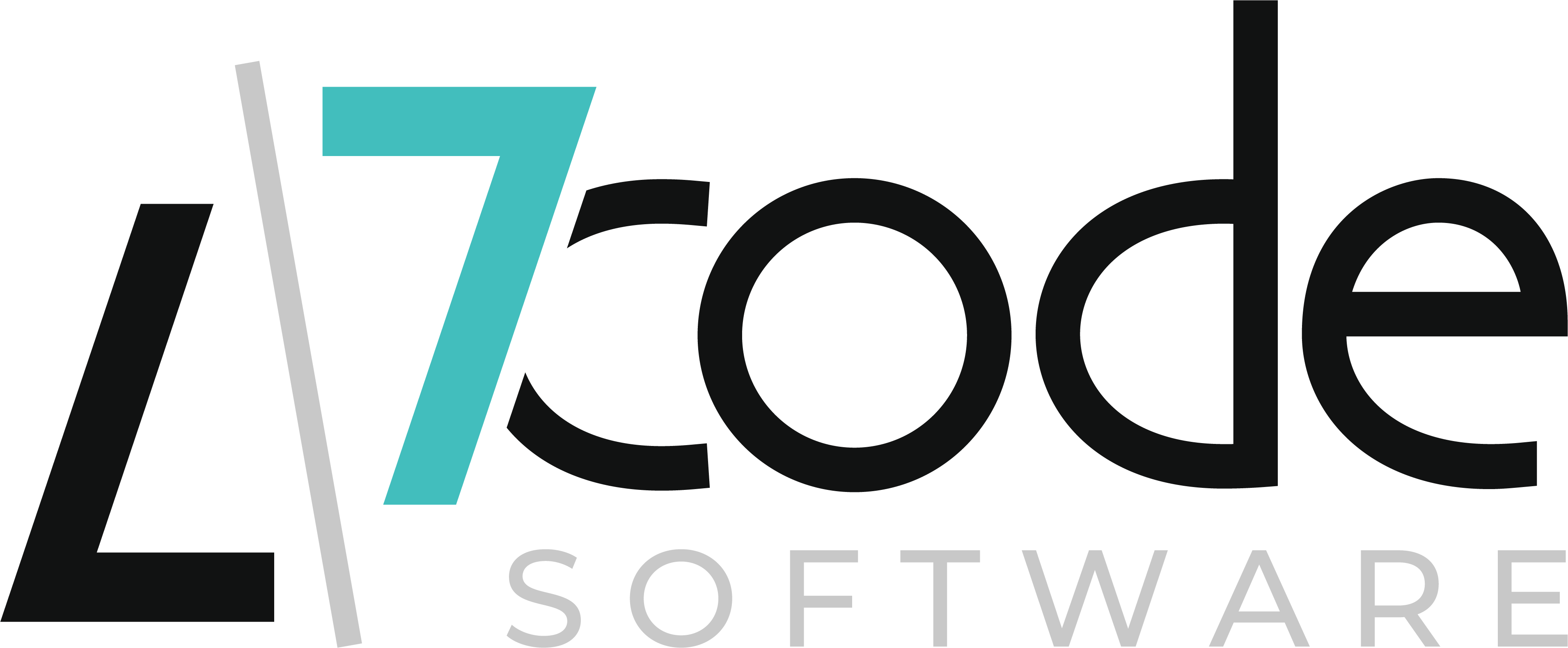 7code Logo