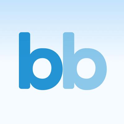 buddybuild HQ Logo