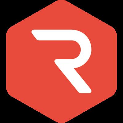 R-Style Lab Logo