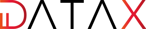 DataXDev Logo