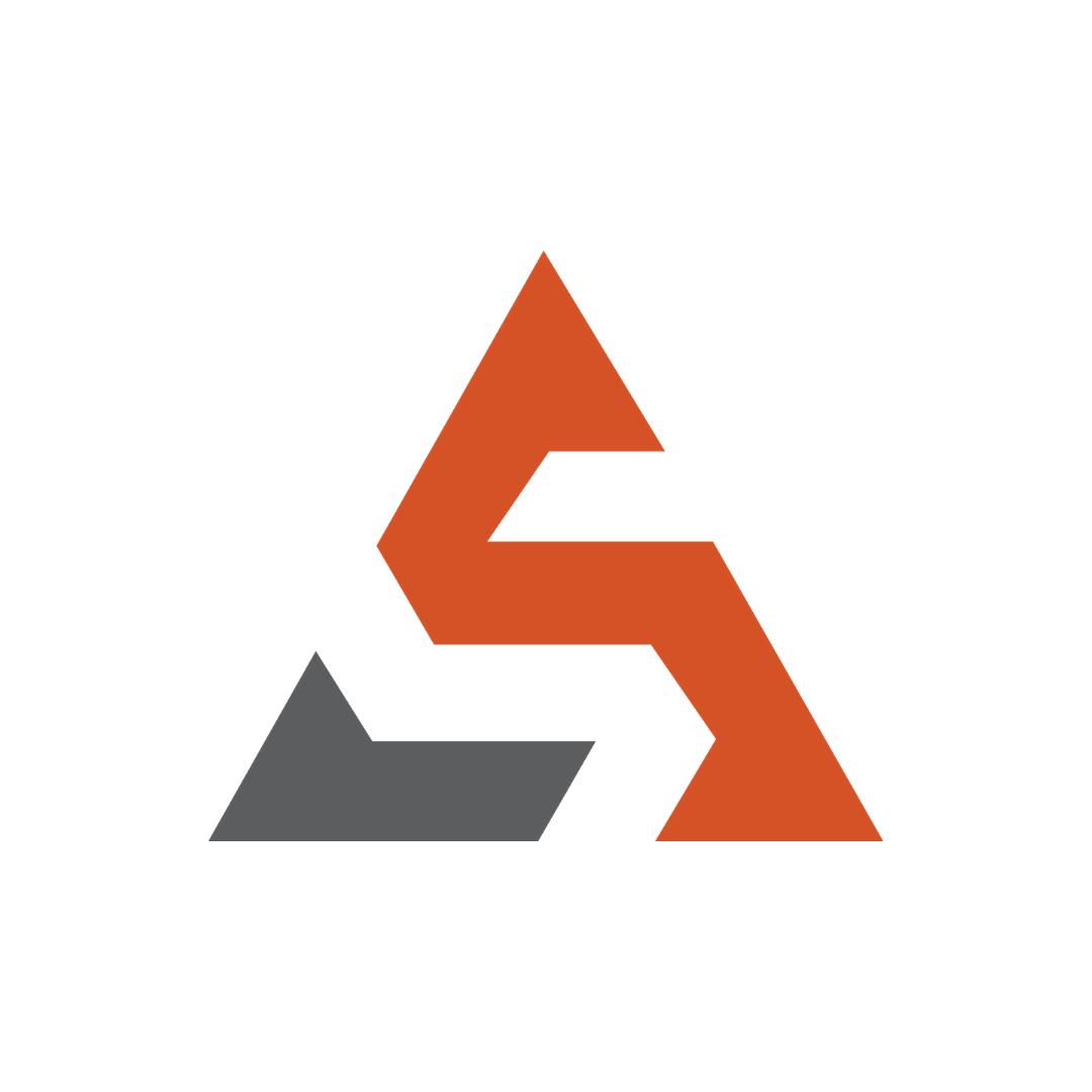 Agile Softwares Logo