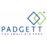 Padgett Business Services of South Austin Logo