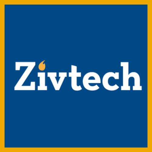 Zivtech Logo