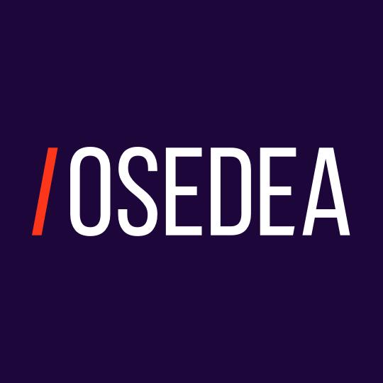 Osedea Logo