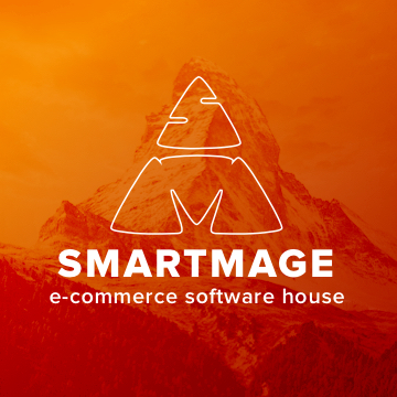 SmartMage Logo