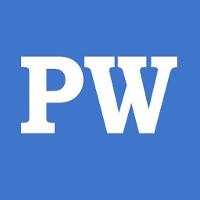 PRP Webs Logo