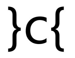 No Scope Code LTD Logo