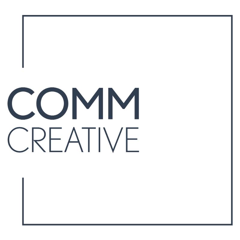 CommCreative