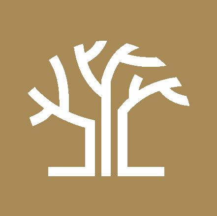 TripleOak Logo