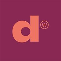Dreww Logo