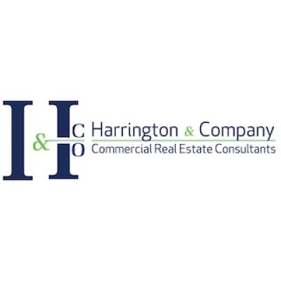 Harrington & Company Logo