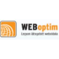Weboptim Ltd Logo