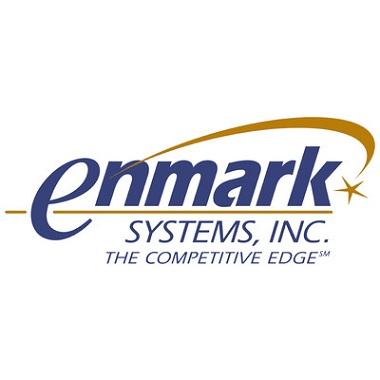 Enmark Systems Logo
