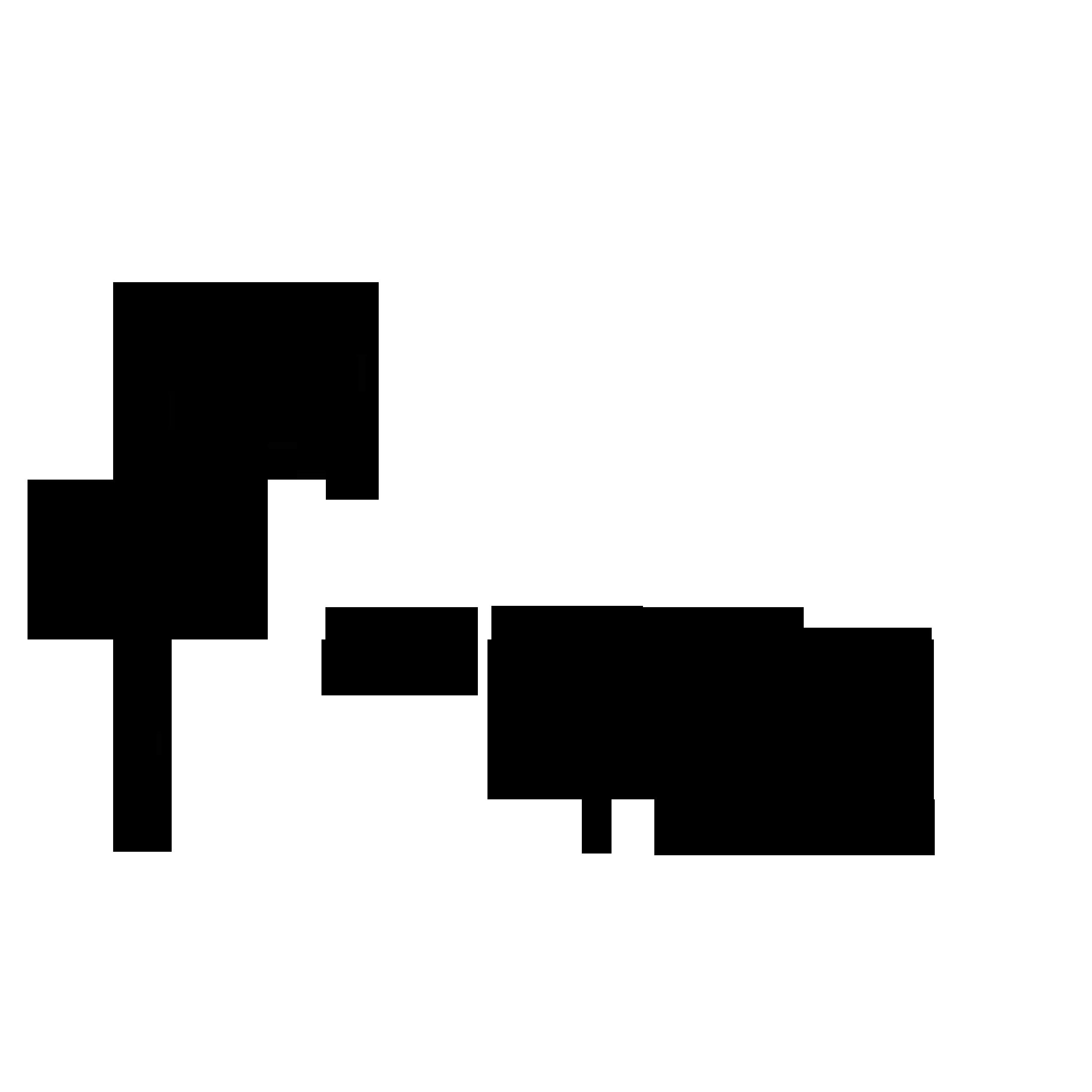 Frieden Tech Logo