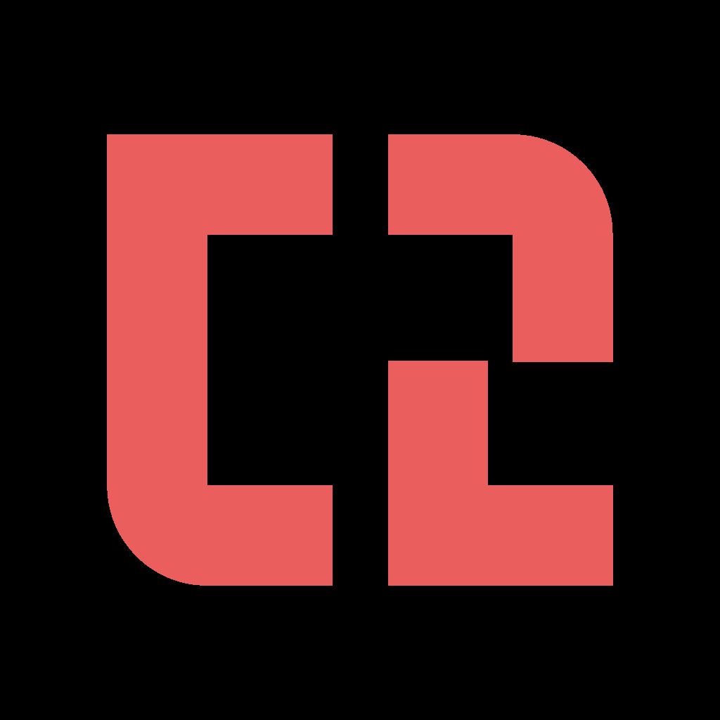 CubeZoo Logo