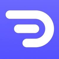 DashCode Logo