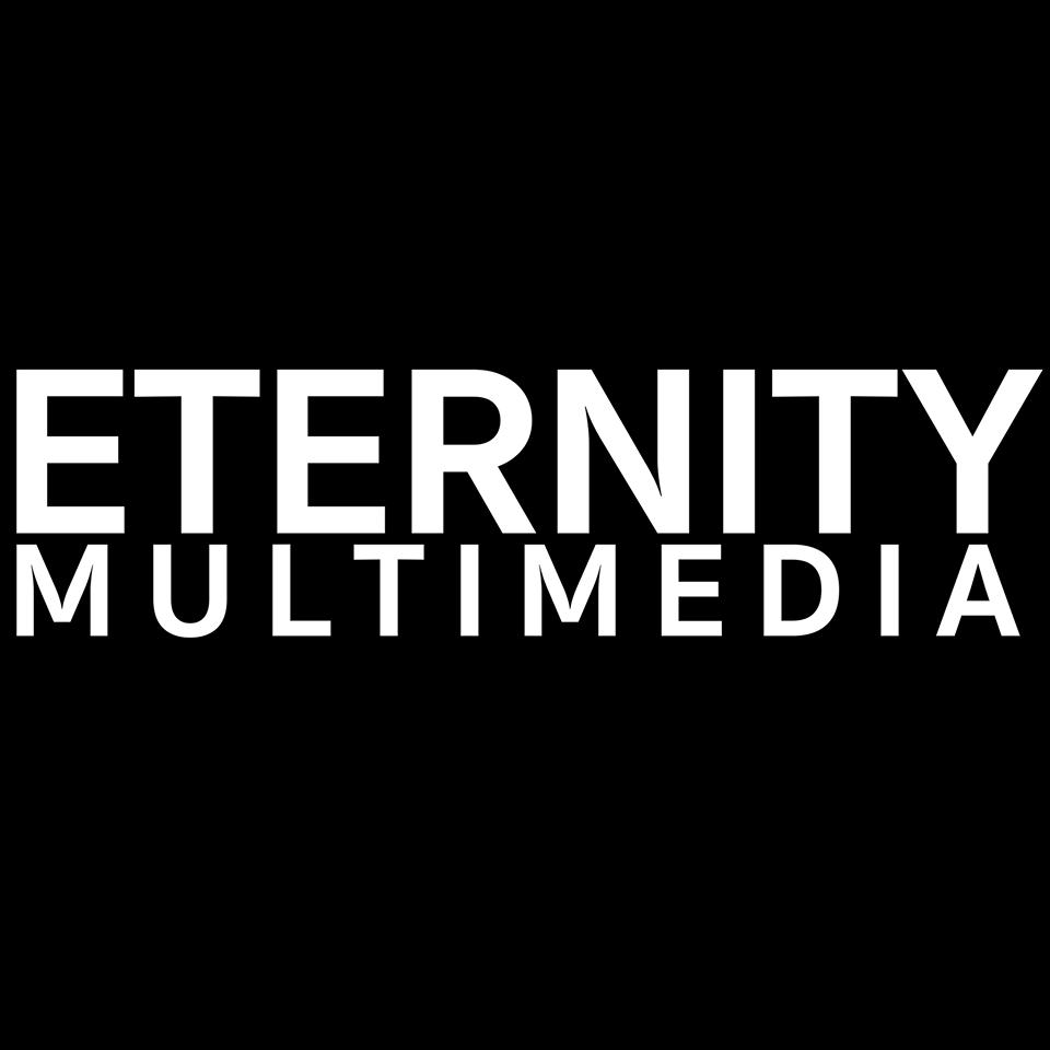 EternityMultimedia