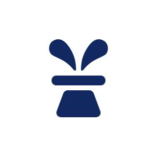 Cadabra Studio Logo