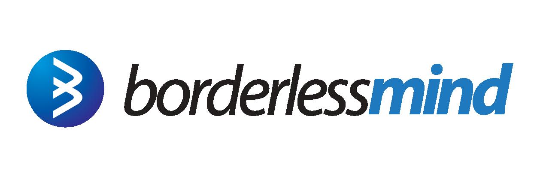 BorderlessMind Logo