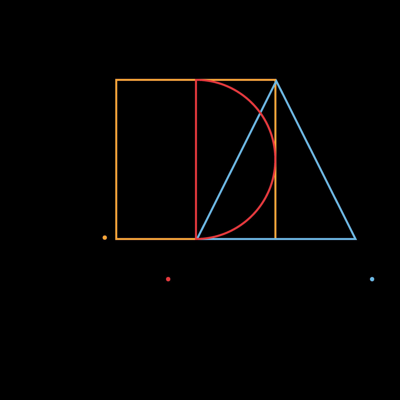 NDA GmbH Logo