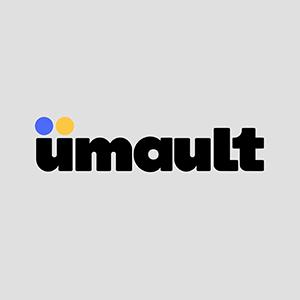 Umault