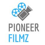 Pioneer Filmz Logo