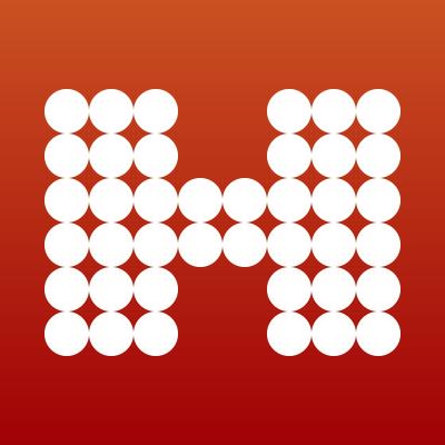 Hashe Computer Solutions (Pvt) Ltd. Logo
