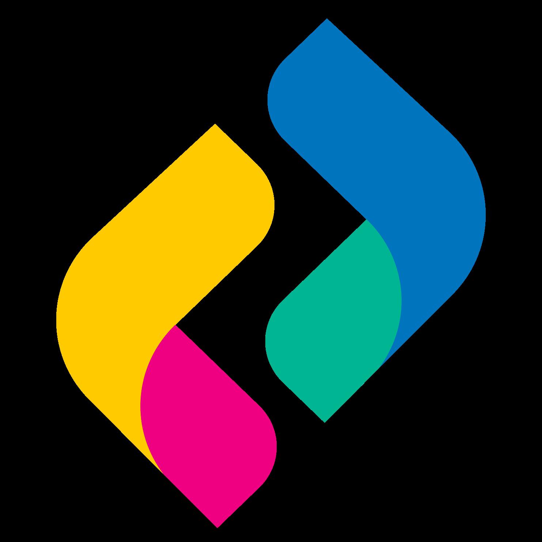 EMPIST Logo