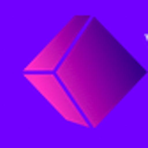 VoiceOverMaker Logo