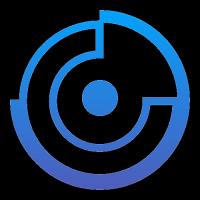 Codarity Logo