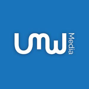 UMW Media Logo
