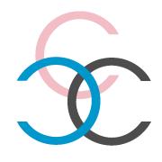 Colorado Creative Content