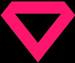 Grind Web Studio Logo