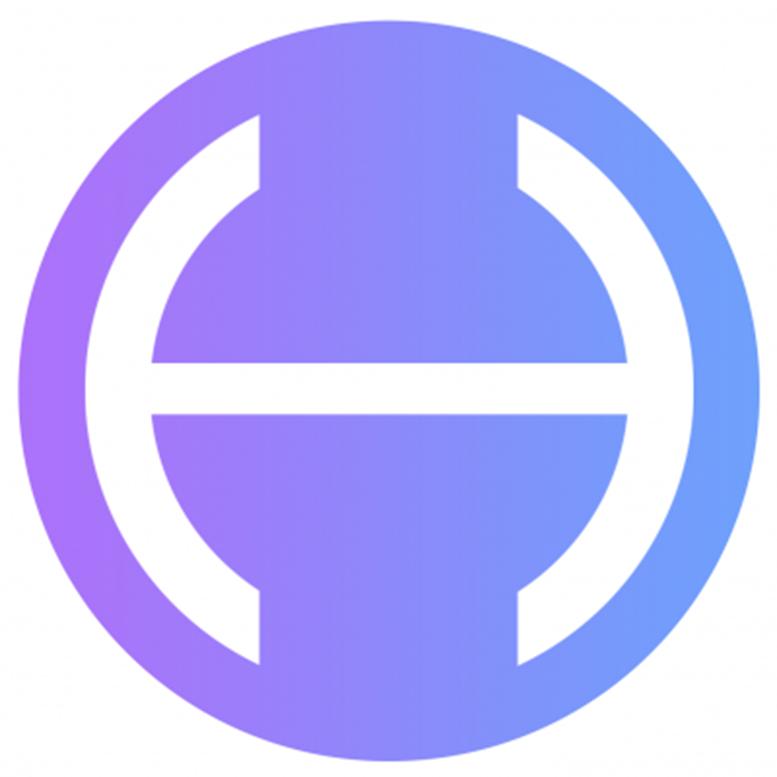 Hyperspace Ventures Logo
