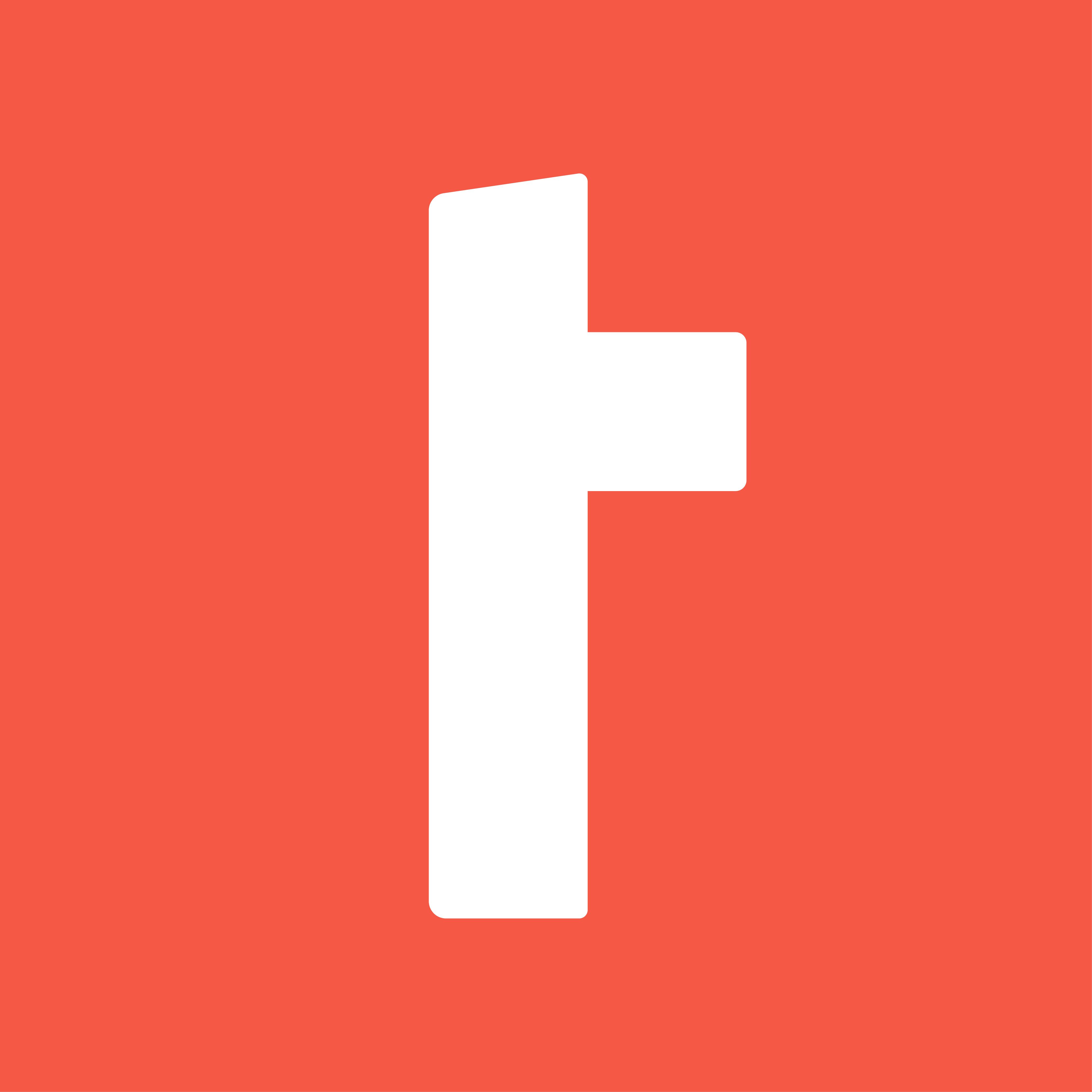 Talent Reimagined Logo