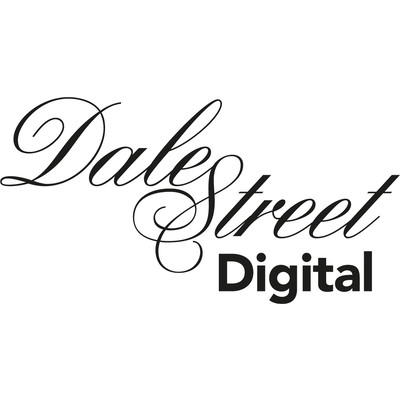 Dale Street Digital Logo