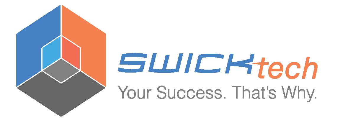 SWICKtech Logo
