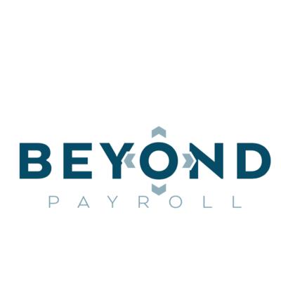Beyond Payroll logo