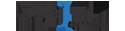 Jupiter Technoway Logo