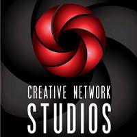 Creative Network Studios Logo