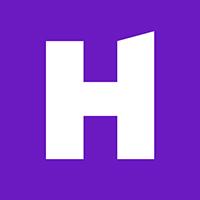 Heady Logo