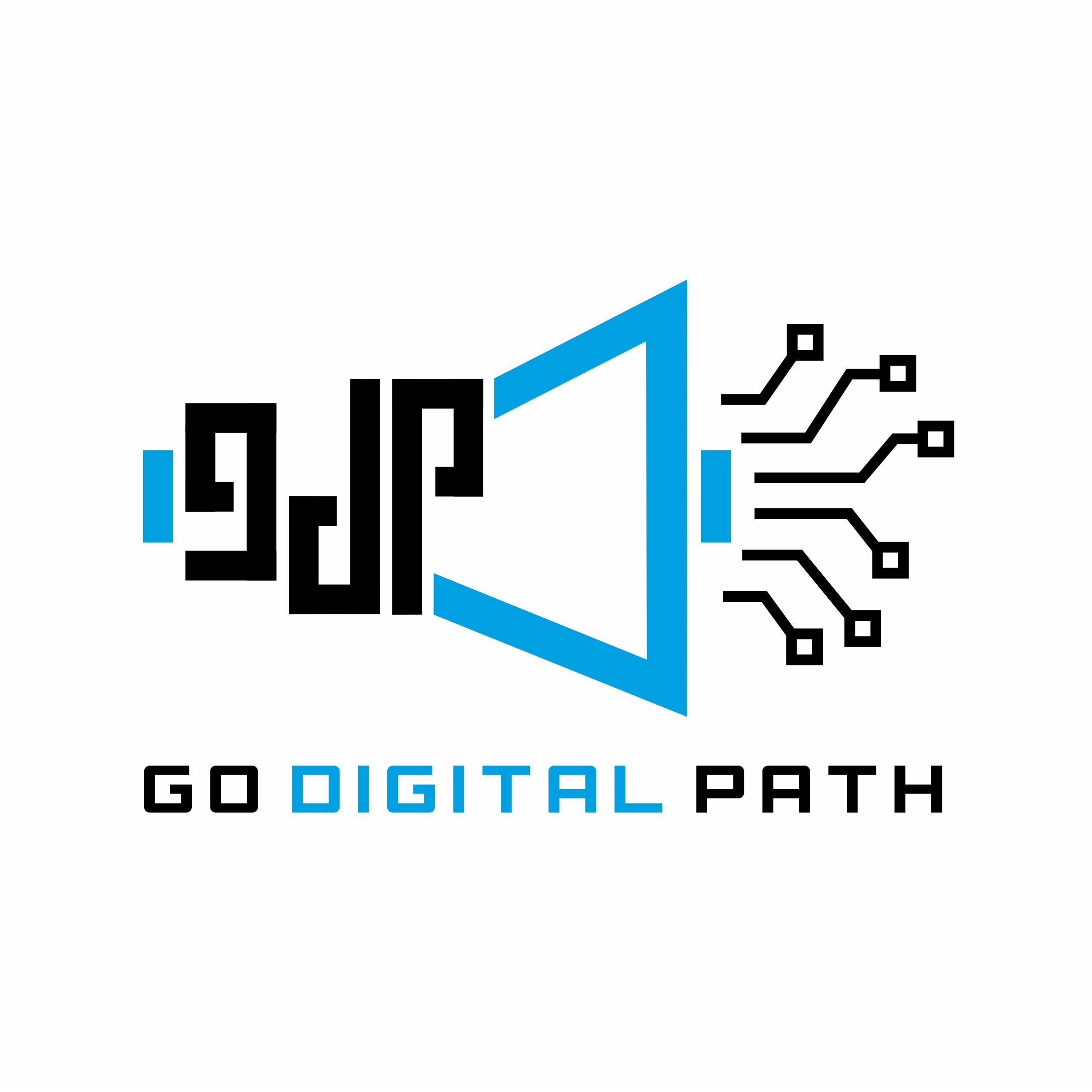 Go Digital Path
