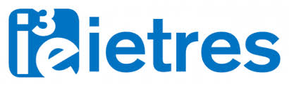 ietres Logo