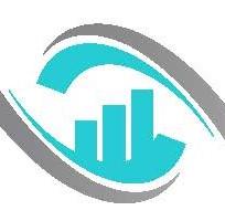 Sonnenburg Consulting Logo