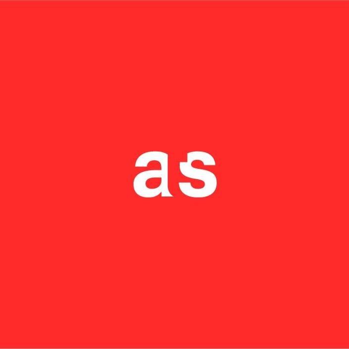 Adulis Technology Services Logo