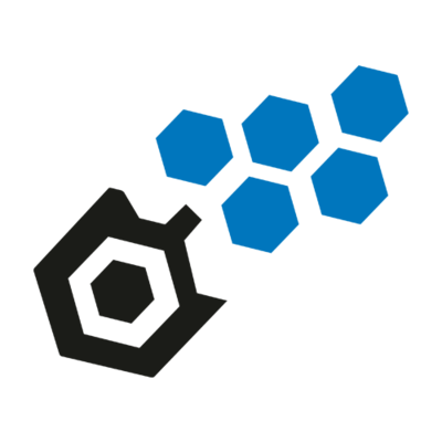 NL Softworks Logo