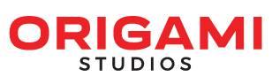 Origami Studios Logo